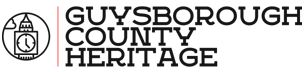 Guysborough County Heritage